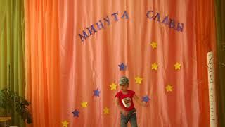 Лучше всех !!! маленькие миленькие!!!  минута славы!!! Утренник в детском саду