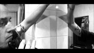 Homeboy x Ketlin - Kõike Ei Tea (Official Video)