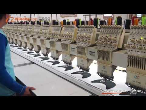 Guangzhou Savict Trading Co., Ltd. - Alibaba