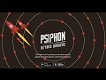 How to get free internet with use of Psiphon with proof