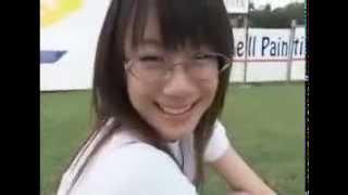 tokito ami love thailand.