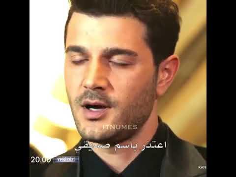 حل كتاب mosaic 2 listening and speaking