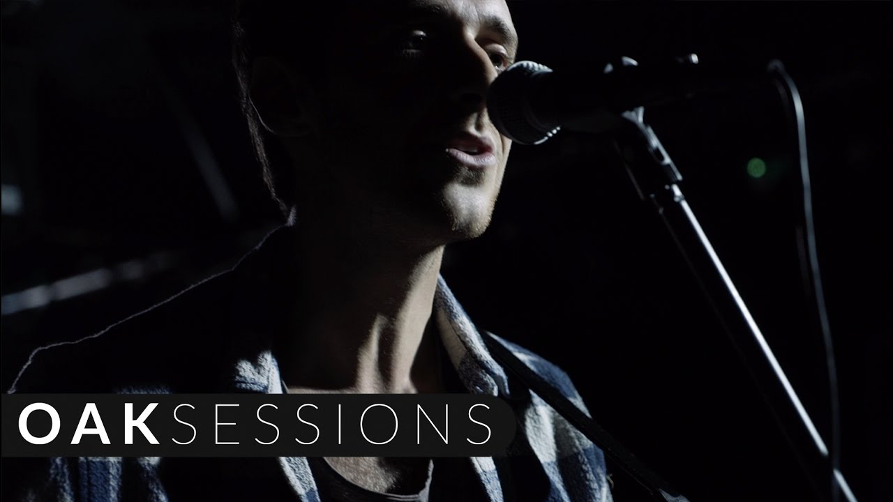 robbie-boyd-round-the-sun-oak-sessions-oak-sessions