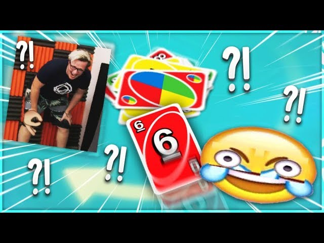 we-found-the-stupidest-player-in-uno