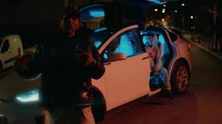 Aladin 135 feat. Laylow - À La Vie À La Mort (Clip Officiel)