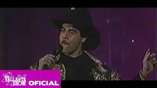 Banda Vallarta Show - Provócame (Auditorio Nacional de México)