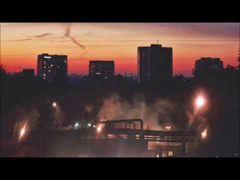 Bohren & Der Club Of Gore - Sunset Mission (FULL ALBUM + RAIN)