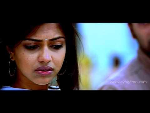 Best Love Scene FromMuppozhudhum Un Karpanaigal Ayngaran HD Quality