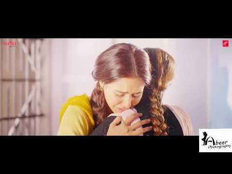 arijit-singh-:-naina-|-manje-bistre:-gippy-grewal,-sonam-bajwa-|-new-song-2017,-fun-never-stops!