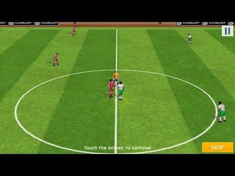14th June  Fifa World Cup Russia Vs Saudi Arabia Real Football 2019 aNdroid IOS Gameplay