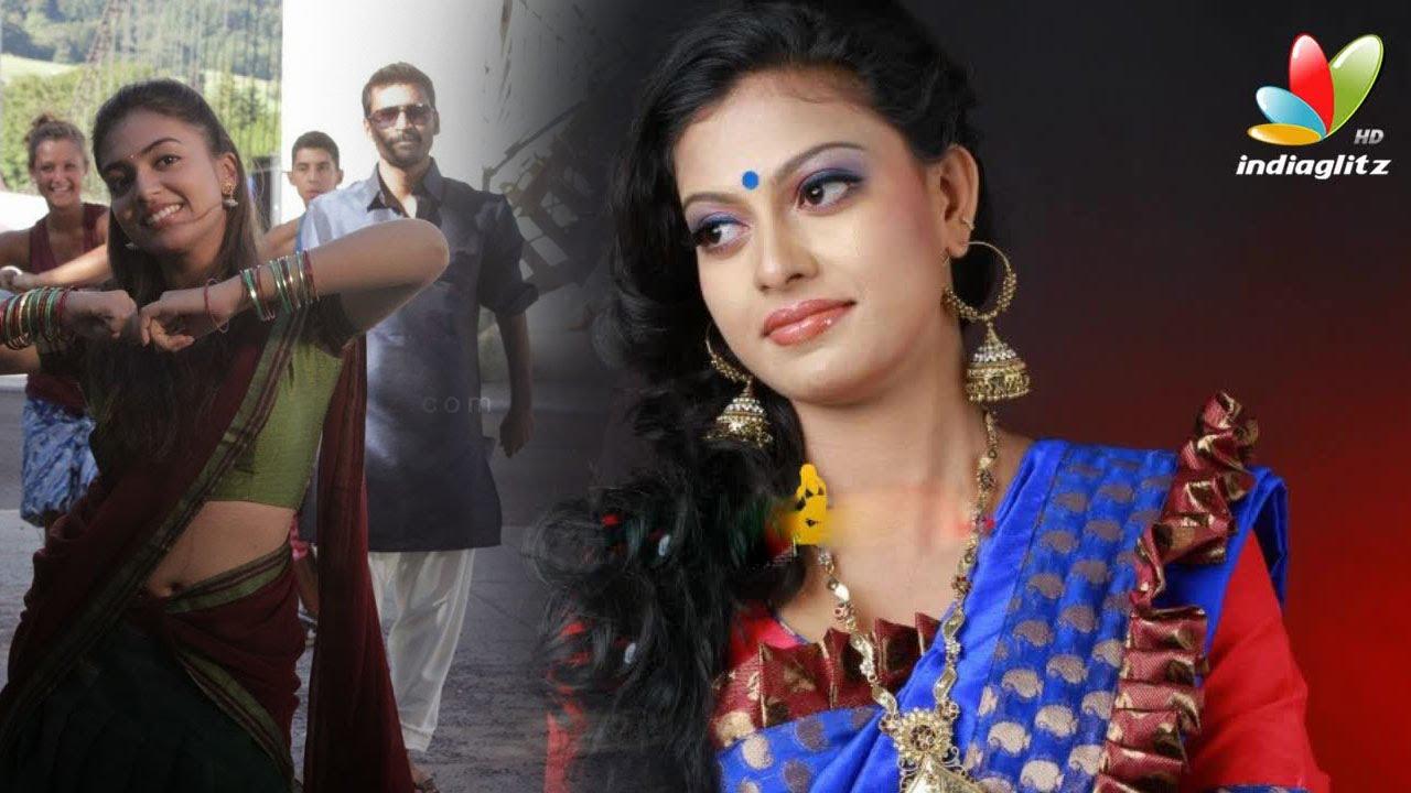anusree pic nude charakku actress Malayalam in