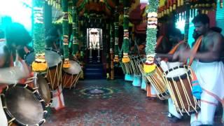 puzhavarvilai ayya narayana swamy nilal thaangal