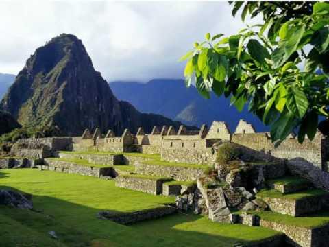Baixar Machu Picchu - Cusco