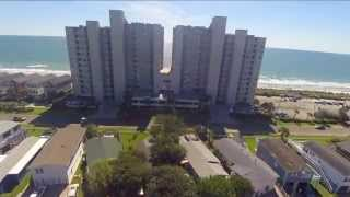 One Ocean Place - Garden City Beach, SC