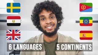 speaking-6-languages-covering-5-continents-swedish-arabic-tigrinya-english-amharic-and-spanish