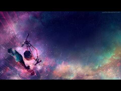 [Tech House] andhim - Tosch feat. Piper Davis