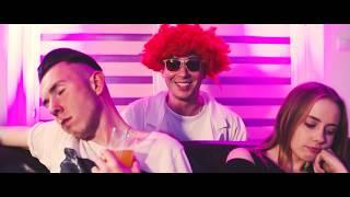 Gesek - Pij pij mała [DJ Sequence Extended Remix]