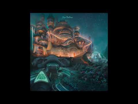 Jon Bellion - Adult Swim feat. Tuamie (Official Audio)