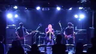 2014/11/24 Blindman