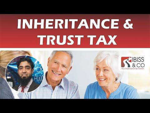 Domicile Status for Tax Purposes