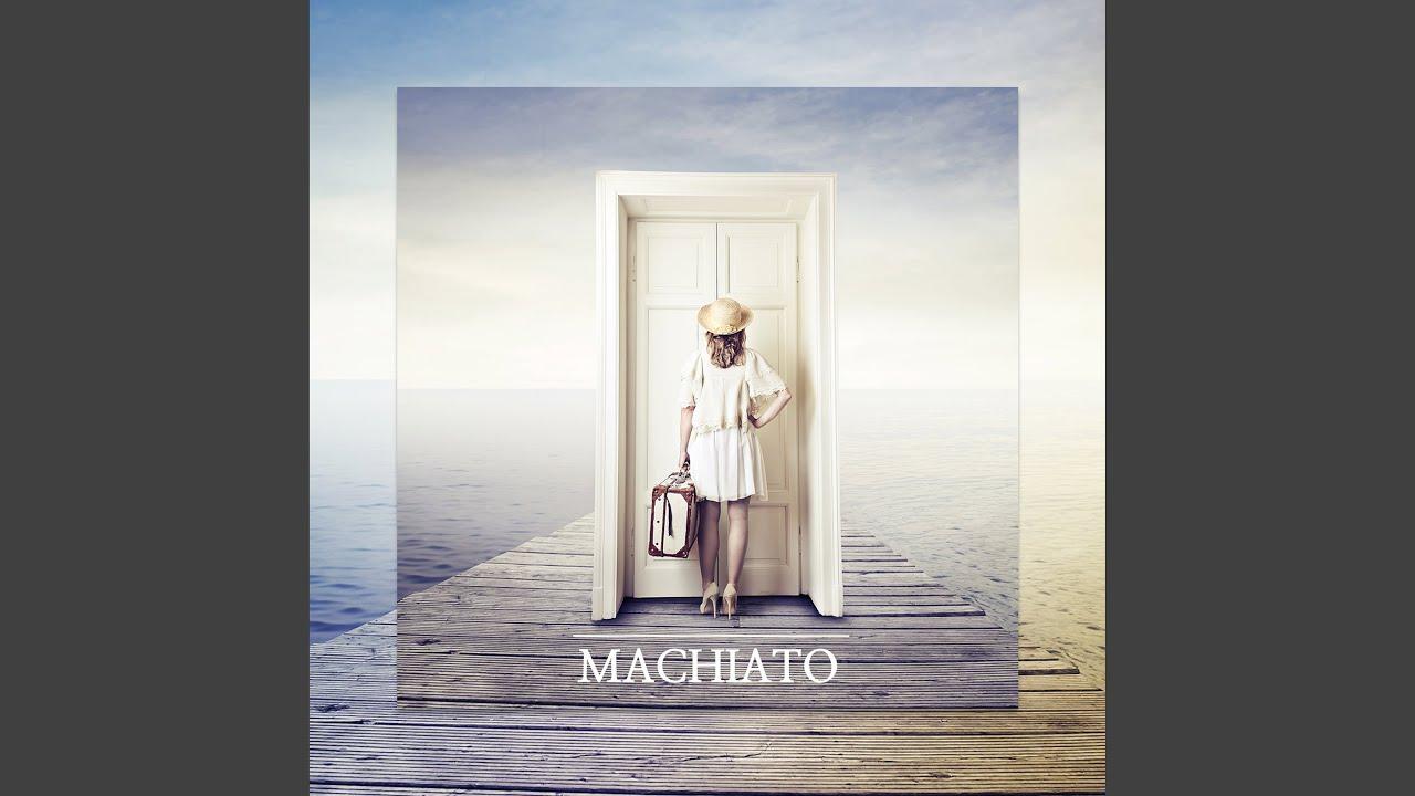마끼아또 (Machiato) - 너와 나의 이야기 (feat. 묘수)