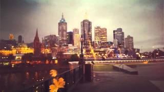New Hazaragi song Anahita ulfat Alai- Melbourne Au