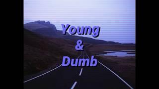🌹Cigarettes After Sex-Young & Dumb (Sub Español)🌹