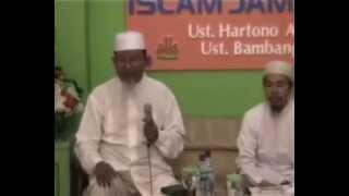 ! KESESATAN LDII 354 - www.islamterbuktibenar.net