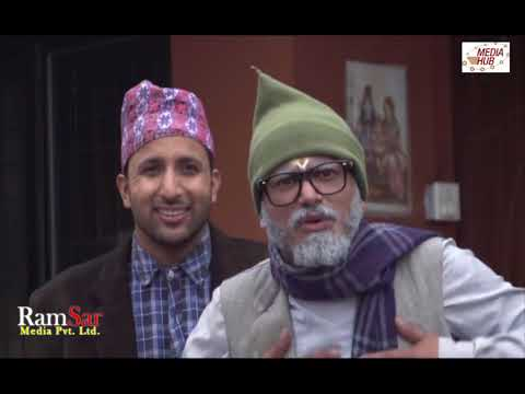 Bhadragol, 20 July 2018  Full Entertainment | Best Comedy  Repeat   Episode