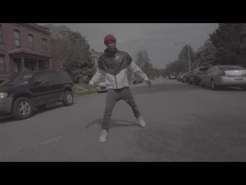 Future - Good Dope (Dance Video)  @Skootiie