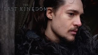 The Last Kingdom | Series Trailer