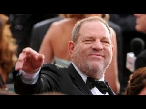 The Weinstein Company to file for bankruptcy protection