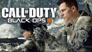 Tutorial De Como Baixar E Instalar Call Of Duty Black Ops 3 + Correção De Bugs Para PC