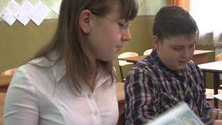 Школьная газета 13 01 16