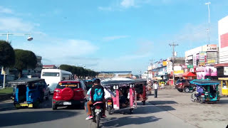 Video KIDAPAWAN CITY download MP3, 3GP, MP4, WEBM, AVI, FLV Desember 2017