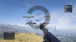 gta5-ps4-fp-cop-rampage