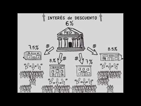 Видео Prestamos hipotecarios del banco nacion