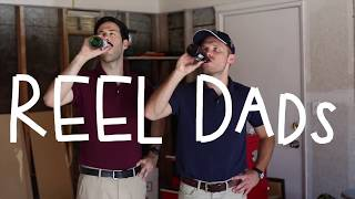 Reel Dads
