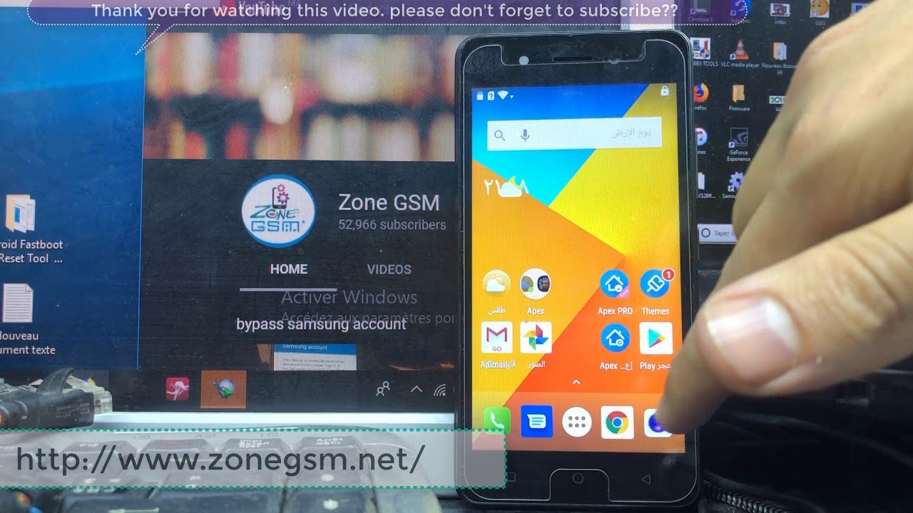 Infinix X5010 FRP Bypass 100% Work no pc by Zone GSM