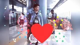 Gambar cover BT Nang Ngaih Remix Lang Tawng