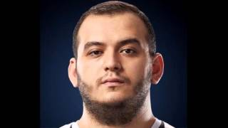 DJ MAMI - BABA SAL SADECE MUZIK