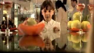 Burj Al Arab 7 Star Hotel - OFFICIAL DVD