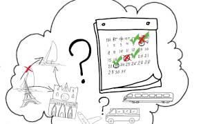 IQPlanner Как найти билеты, гостиницы, аренду авто в одном месте?  IQPlanner(, 2015-05-28T14:13:37.000Z)