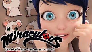 MIRACULOUS - Sneak Peek: Folge 1 | Disney Channel