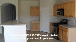 1331 Coppermeade Dr Houston, TX, 77067 Harris County