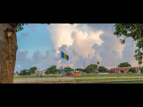 Around Barbados in one day by Jamiel Boling - Travel Photo Video