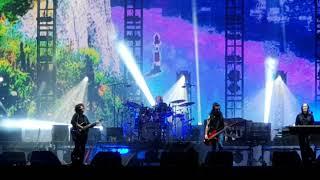 The Cure - Just Like Heaven Live Rock en Seine Festival Paris 20190823 215553