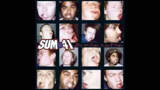 Sum 41 Fat Lip Instrumental.mp3