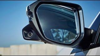 АВТОТОВАРЫ, КОТОРЫЕ ТЕБЕ НУЖНЫ! 15 КРУТЫХ ГАДЖЕТОВ для машины с Алиэкспресс