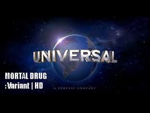 Universal / GK Films / SKE Films- Intro Logo: